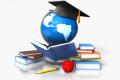 Kế hoạch tổ chức cuộc thi Khoa học kỹ thuật năm học 2019 – 2020